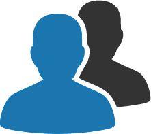 Обучение LinkedIn